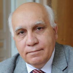 Ալբերտ Ստեփանյան