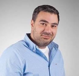 Suren Voskanyan