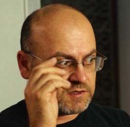 Աղասի Թադևոսյան