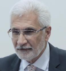 Ашот Восканян